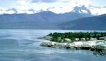 Egegik, Alaska