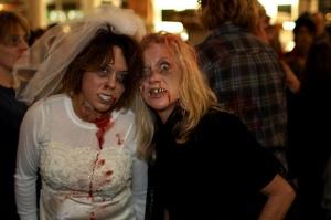 lori zombie bride