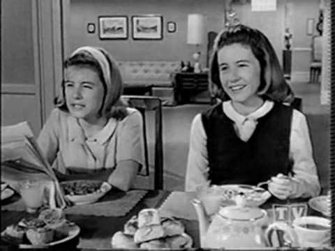 patty_duke_cousins
