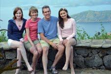 suhm family