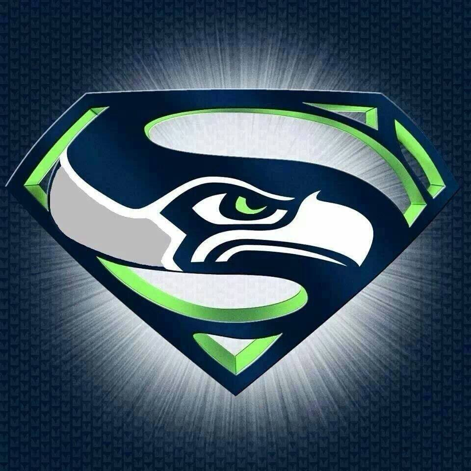 seahawks - photo #3