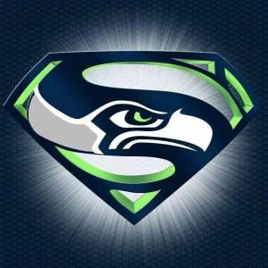 super hawks