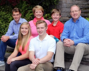 johnsonfamily